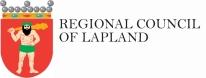 RegionalCouncilOfLapland