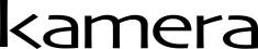 KL musta logo
